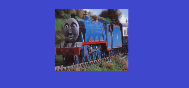 File:Gordon in Thomas and Friends the Magical Railroad Adventures.png