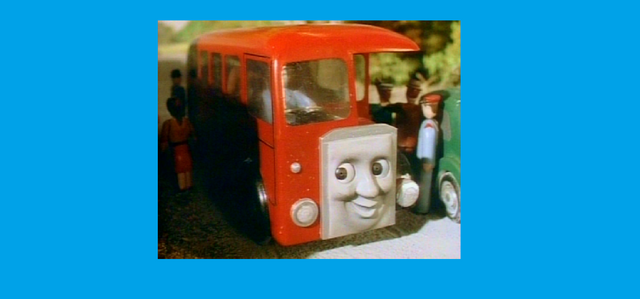 File:Bertie in Thomas and Friends the Magical Railroad Adventures.png
