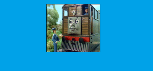 File:Toby in Thomas and Friends the Magical Railroad Adventures.png