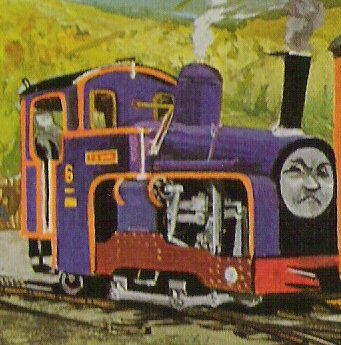 Lord harry thomas and friends thomasfansam wiki fandom lord harry is a thomas book character lordharry thecheapjerseys Image collections