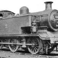 Thomas' basis
