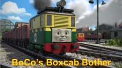 BoCosBoxcabBother