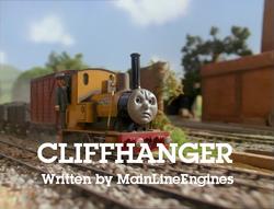 Cliffhangertitlecard