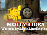 Molly's Idea