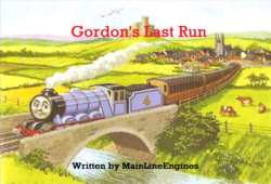Gordon'sLastRun
