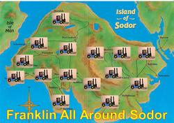 NewFranklinAllAroundSodor
