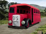 Bertie
