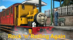 RocknRollingAgain
