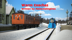 WarmCoaches