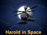 Harold in Space