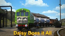 DaisyDoesitAll