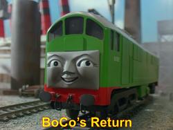 BoCosReturn
