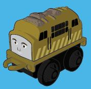 AnimatedDiesel10