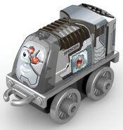 PrototypeSpencerasCyborg