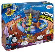 Batcavebox