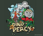 DinoPercypromo