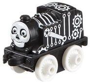 SpookyThomas