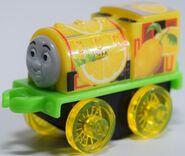 LemonBill