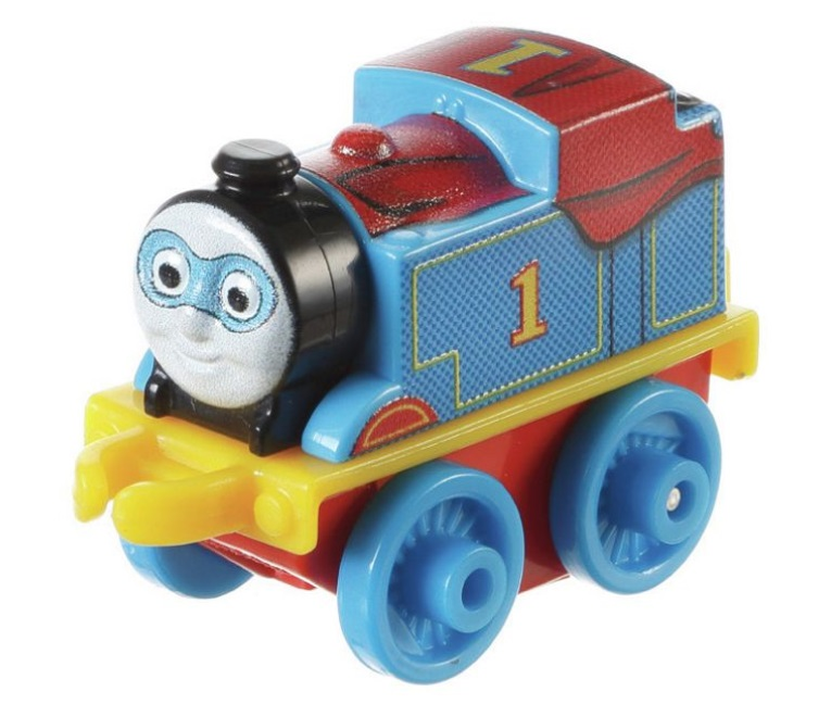 Super thomas thomas and friends minis wiki fandom powered by wikia super thomas thecheapjerseys Image collections