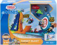 TargetBlastStuntSetbox
