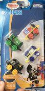 2016DCSuperFriends4-Pack22017box