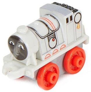 Robot 27cm Con Luci e Movimento Gioco Giocattolo Bambini dfh