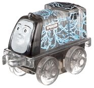ElectrifiedSpencer