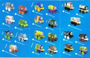 2019Series3-4InternationalCollectorChecklistback