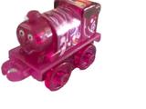 Blob Percy