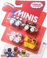 MightyMorphinPowerRangers4-Packbox