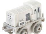 Mono Diesel