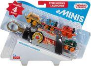 SteelworksLauncherbox