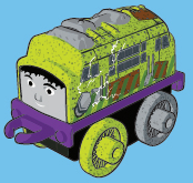 AnimatedSpookyDiesel10