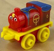 PercyasRedTornado