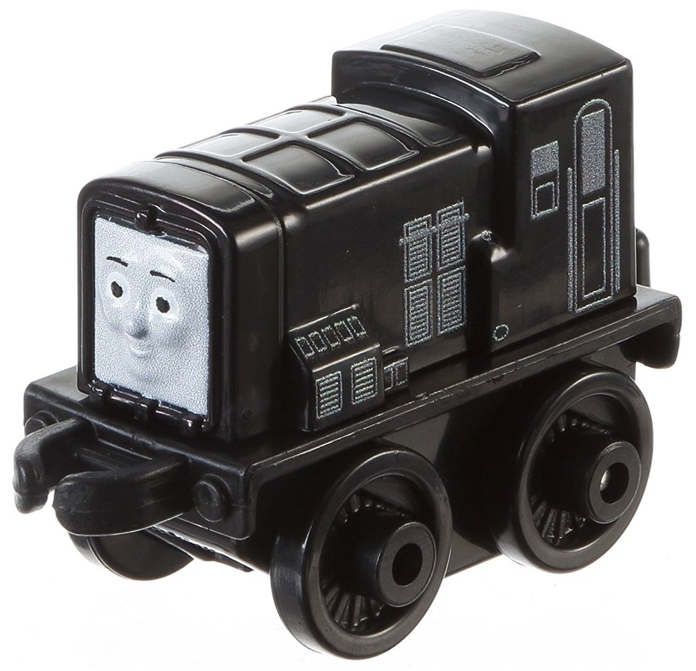 Diesel thomas and friends minis wiki fandom powered by wikia diesel thecheapjerseys Images