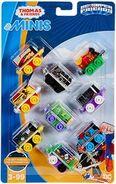 2016DCSuperFriends9-Pack12018box