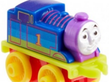Rainbow Thomas