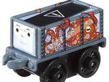 Creature Troublesome Truck