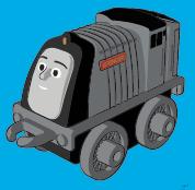 AnimatedSpencer