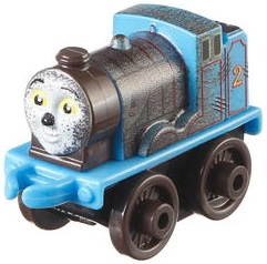 Spooky edward thomas and friends minis wiki fandom powered by wikia spooky edward thecheapjerseys Image collections