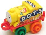 Dots Thomas