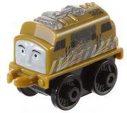 Diesel10LauncherDiesel10