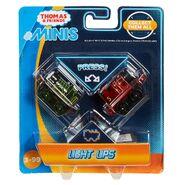 Light-Ups2box