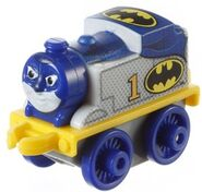 ThomasasBatman