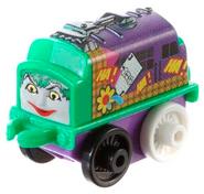 Diesel10asTheJoker