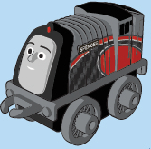 AnimatedRacingSpencer