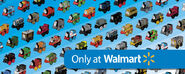 2015SeriesWalmartgraphic