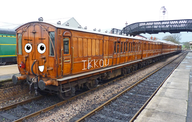 File:Ikkou the Coach.PNG