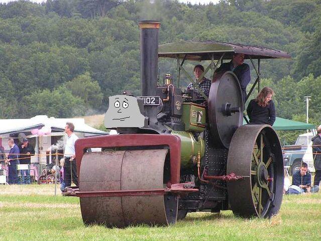 File:Sam the steamroller.jpg