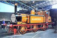 Bladerz1